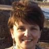 Pauline Hinchion
